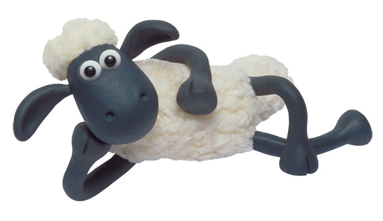 shaun-the-sheep-relaxed
